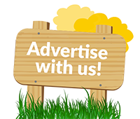 Advertise-with-us-Small