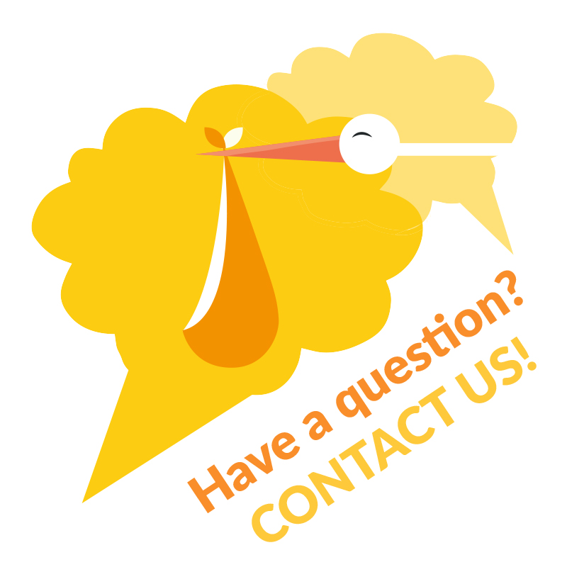 Have-a-question---contact-us