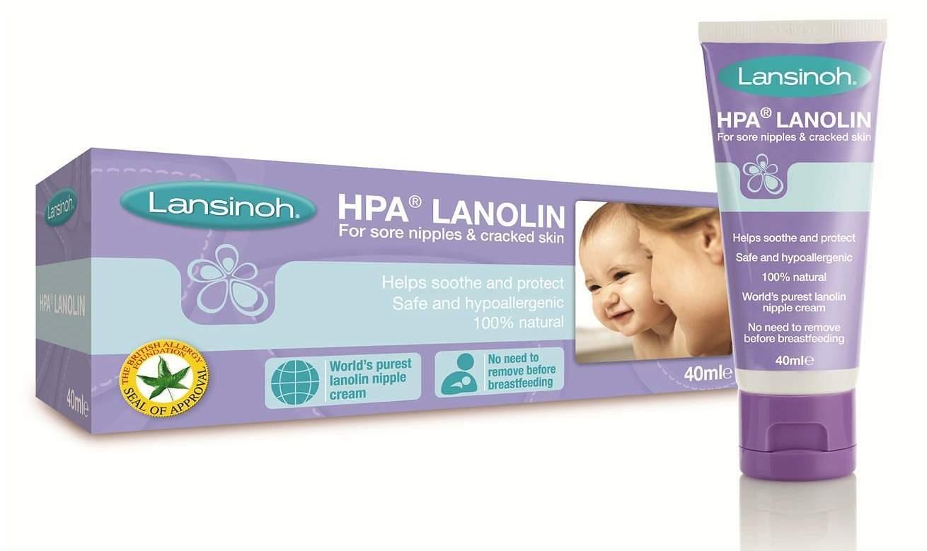 lansinoh-image-1