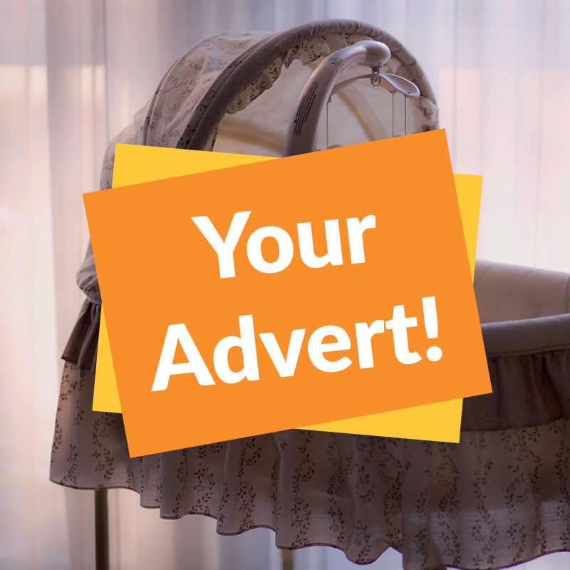 Your-advert